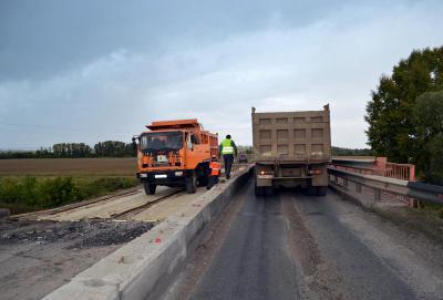 общестроительные работы. строительство мостов. укрепление моста